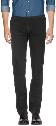 Truenyc. TRUE NYC. Casual pants - Item 13160262