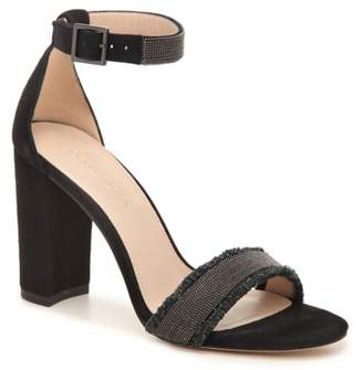 Pelle Moda Luxury Bonnie Sandal