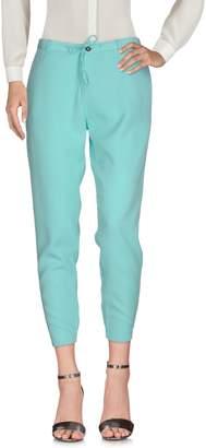 Billabong Casual pants - Item 36977876RI