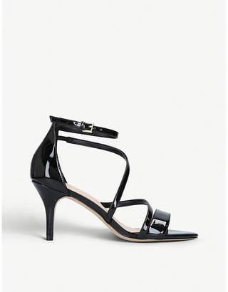 c5a763e4a233 Aldo Strap Buckle Sandals For Women - ShopStyle UK