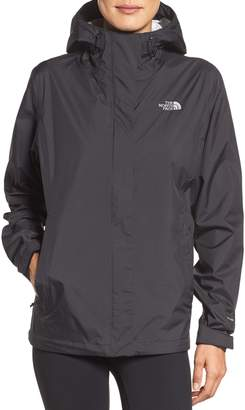 f620ae1cc2 The North Face Women s Jackets - ShopStyle