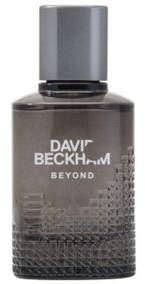David Beckham Beyond Eau De Toilette 60mL For Him
