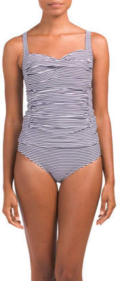Australian Designed Sorrento Tankini Set