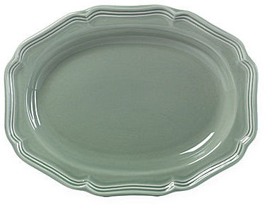 Mikasa French Countryside Oval Platter