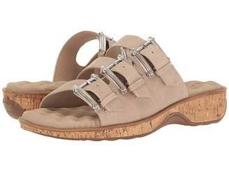 SoftWalk Barts Women's Sandals