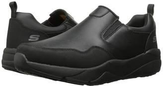 Skechers Resterly Men's Slip on Shoes