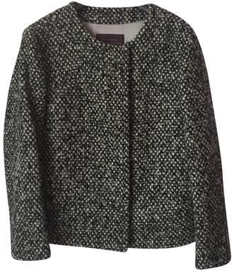 Ballantyne Multicolour Wool Jacket for Women