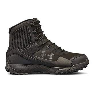 Under Armour Men's Valsetz RTS 1.5-Wide (4E) Military and Tactical Boot