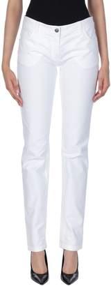 Etro Denim pants - Item 42753291KE