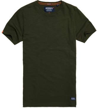 Superdry Originals Longline T-shirt