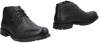 Fretz Men Ankle boots - Item 11501235UN