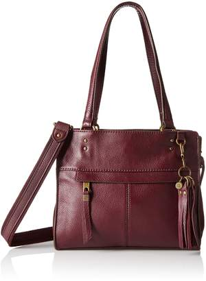 The Sak Alameda Satchel Satchel Bag