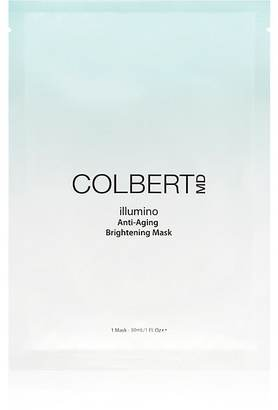 Colbert MD Women's Illumino Anti-Aging Brightening Mask $110 thestylecure.com