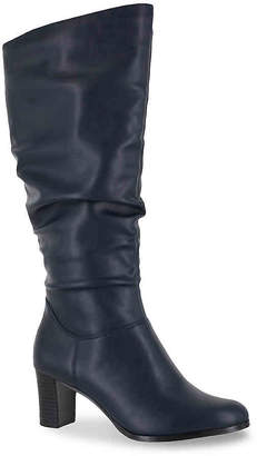 Easy Street Shoes Tessla Boot - Women's