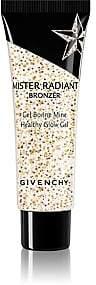 Givenchy Women's Croissiere Mister Radiant Bronzer-Radiant