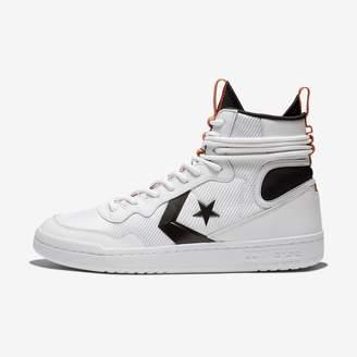 Converse Fastbreak Cascade Leather High Top Unisex Shoe
