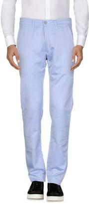 Harmont & Blaine Casual pants - Item 13200722US