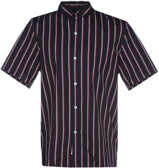 Rag & Bone Shirts - Item 38782354LU