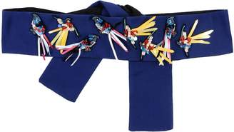 MSGM Belts - Item 46557724UF