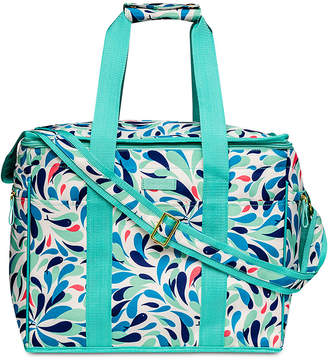 Vera Bradley Splash Multi Insulated Cooler Bag