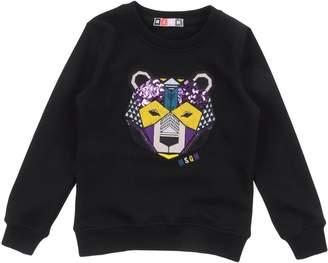 MSGM Sweatshirts - Item 37920591NW