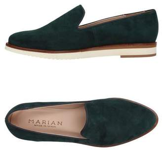 Marian Loafer