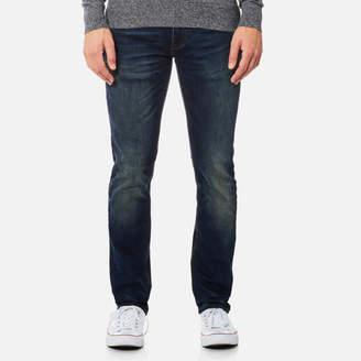 Superdry Men's Slim Jeans