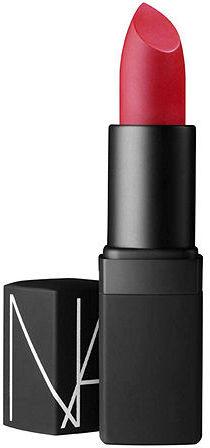 NARS Semi-Matte Lipstick, Catfight 1 ea