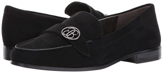 Bandolino - Lakita Women's Shoes $69 thestylecure.com