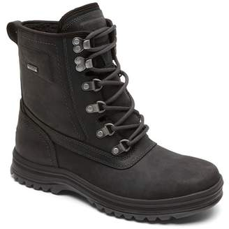 Rockport World Explorer High Boot (Wide Width Available)