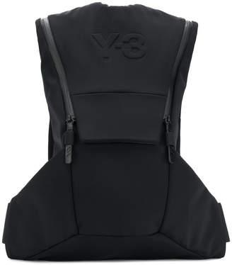 Y-3 Ultra Run backpack