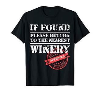 Funny Wine Shirts Wine Lover Drinking T-Shirt Tee Gift Women