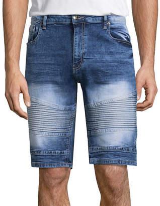 Southpole South Pole Bike Shorts