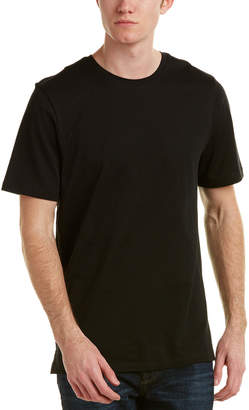 Vince Clean Jersey T-Shirt