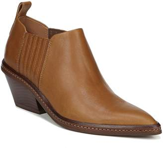 Via Spiga Farly Water Resistant Bootie