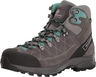 Scarpa Women's Kailash Trek GTX Hiking Boot