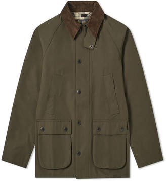 Barbour Bedale Casual Jacket - Japan Collection