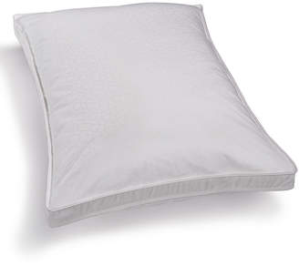 Hotel Collection Primaloft Silver Series Firm Down Alternative Standard/Queen Pillow, Created for Macy's
