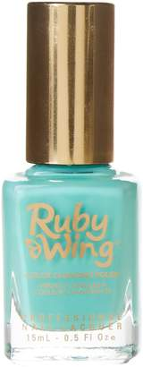 Gypsy 05 Ruby Wing Color Changing Polish Fluid Ounces