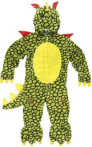 Dragon Halloween Costume (12 Months)