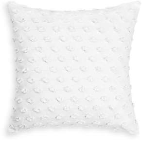 Trina Turk Decorative Pillow, 18 x 18