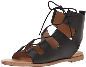 Report Women's Zahara Gladiator Sandal