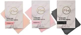 Mai Couture Oily Skin Survival Kit