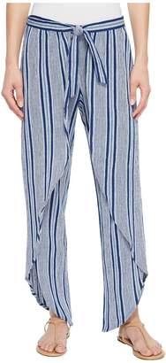 Roxy Jessa Pants Women's Casual Pants