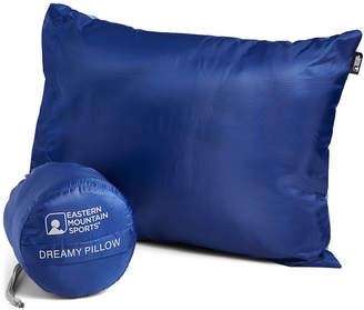 Eastern Mountain Sports Ems Dreamy Pillow