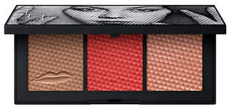 NARS The Veil Cheek Palette