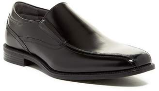 Florsheim Portico Bike Toe Loafer - Wide Width Available