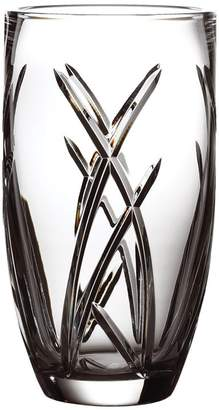 Waterford John Rocha Signature Vase (25cm)