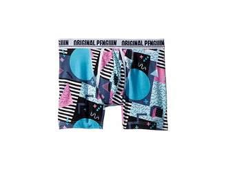 Original Penguin Boxer Brief - The 90s