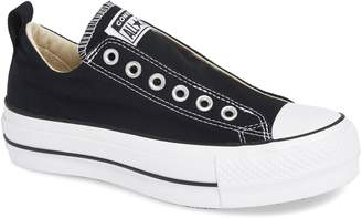 Converse Chuck Taylor(R) All Star(R) Low Top Sneaker